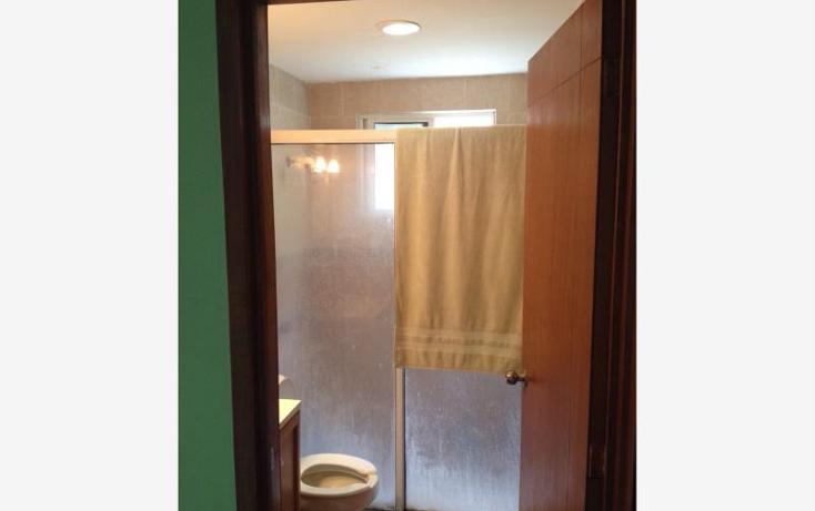 Foto de casa en venta en  1528, lomas de castillotla, puebla, puebla, 904025 No. 09