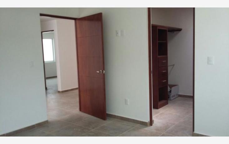Foto de casa en venta en  1528, residencial el refugio, querétaro, querétaro, 1999262 No. 05