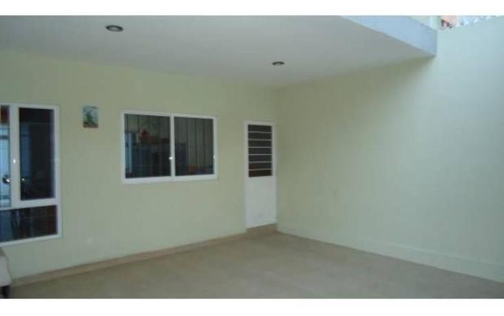 Foto de casa en venta en  153, bosques del parque, tuxtla gutiérrez, chiapas, 1547126 No. 03