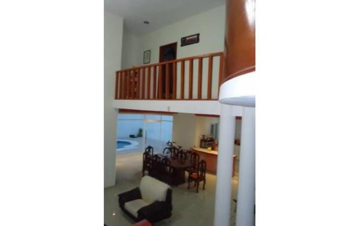 Foto de casa en venta en  153, bosques del parque, tuxtla gutiérrez, chiapas, 1547126 No. 05