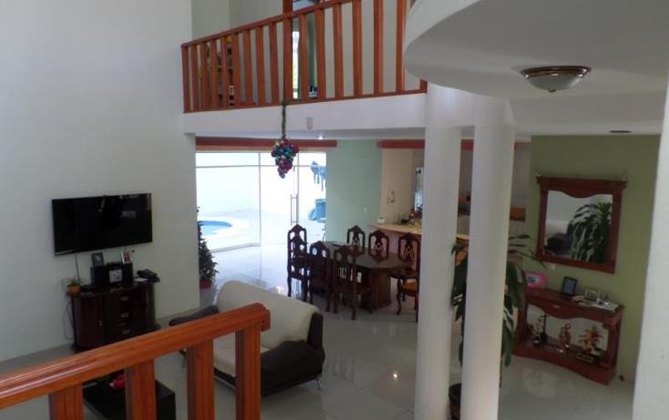 Foto de casa en venta en  153, bosques del parque, tuxtla gutiérrez, chiapas, 1583582 No. 03
