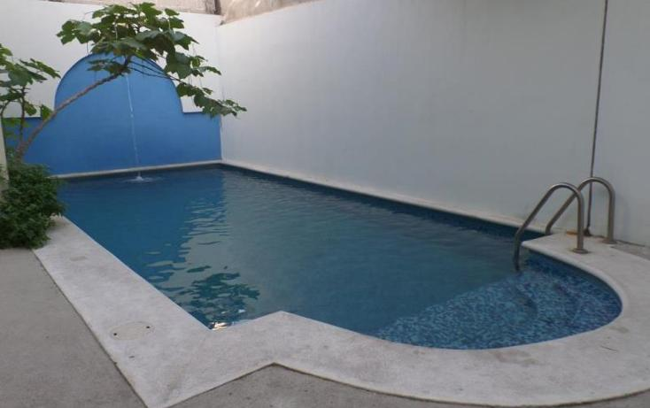 Foto de casa en venta en avenida pinos 153, bosques del parque, tuxtla gutiérrez, chiapas, 1583582 No. 09