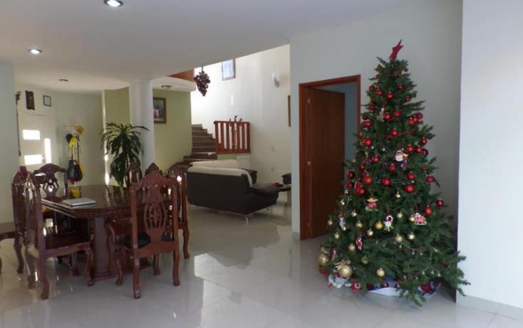 Foto de casa en venta en  153, bosques del parque, tuxtla gutiérrez, chiapas, 1628272 No. 06