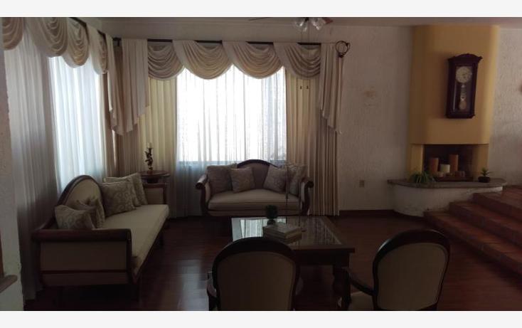 Foto de casa en venta en  153, ciudad bugambilia, zapopan, jalisco, 1957080 No. 02