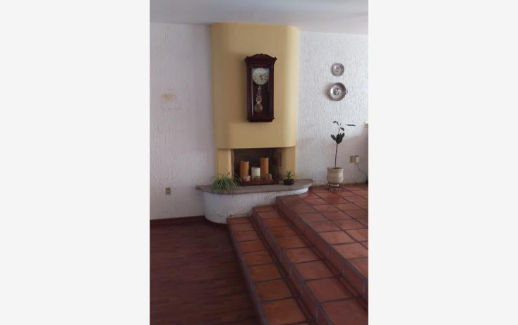 Foto de casa en venta en  153, ciudad bugambilia, zapopan, jalisco, 1957080 No. 03