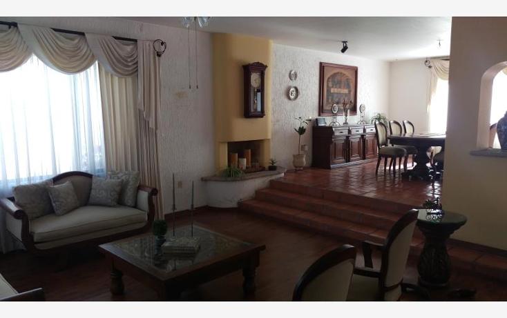 Foto de casa en venta en  153, ciudad bugambilia, zapopan, jalisco, 1957080 No. 04