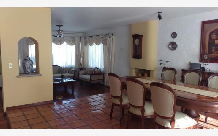 Foto de casa en venta en  153, ciudad bugambilia, zapopan, jalisco, 1957080 No. 05