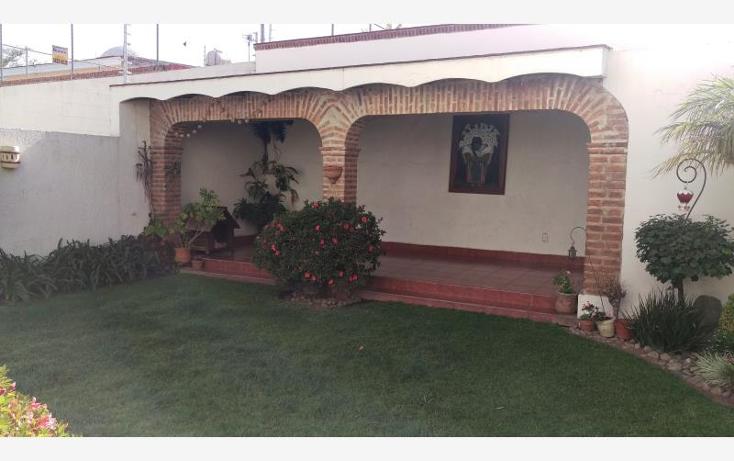 Foto de casa en venta en  153, ciudad bugambilia, zapopan, jalisco, 1957080 No. 13