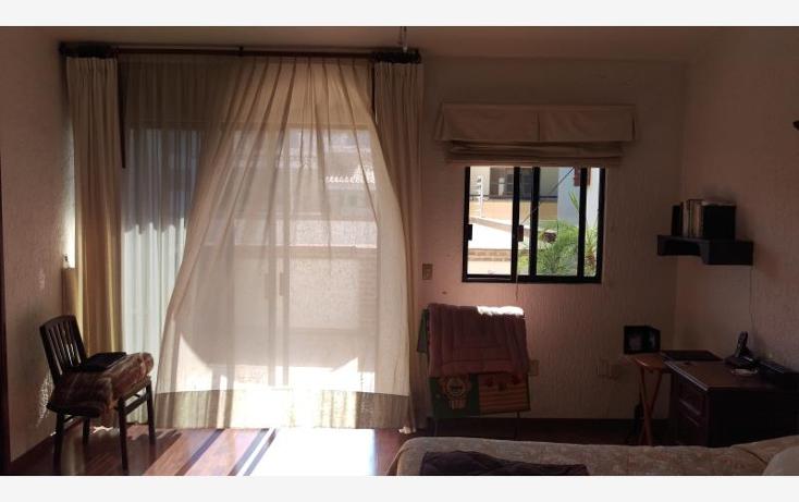 Foto de casa en venta en  153, ciudad bugambilia, zapopan, jalisco, 1957080 No. 17