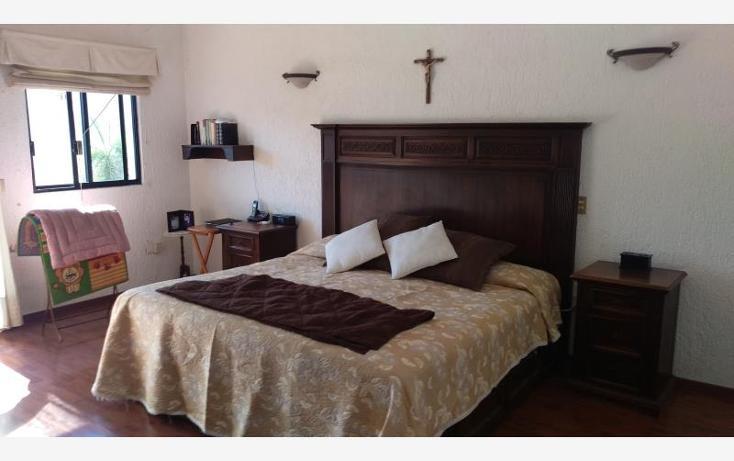 Foto de casa en venta en  153, ciudad bugambilia, zapopan, jalisco, 1957080 No. 19