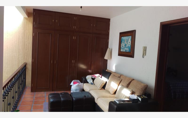 Foto de casa en venta en  153, ciudad bugambilia, zapopan, jalisco, 1957080 No. 22