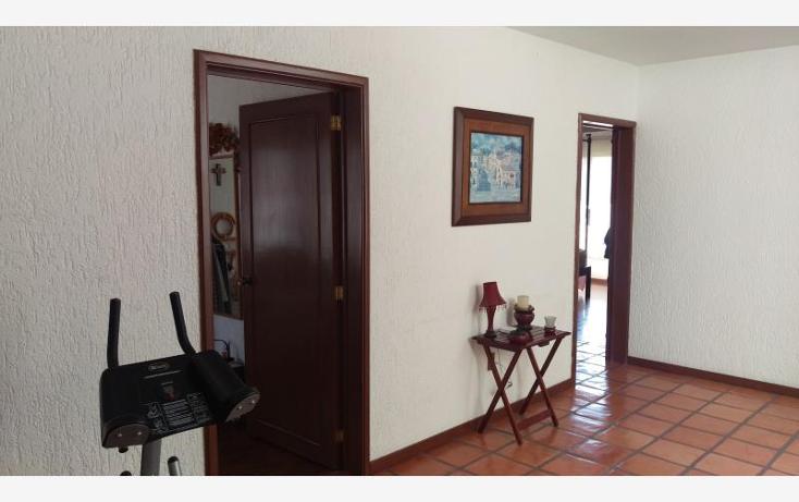 Foto de casa en venta en  153, ciudad bugambilia, zapopan, jalisco, 1957080 No. 25