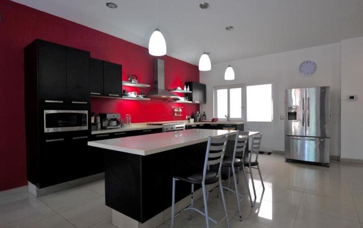Foto de casa en venta en  153, residencial fluvial vallarta, puerto vallarta, jalisco, 1481953 No. 02