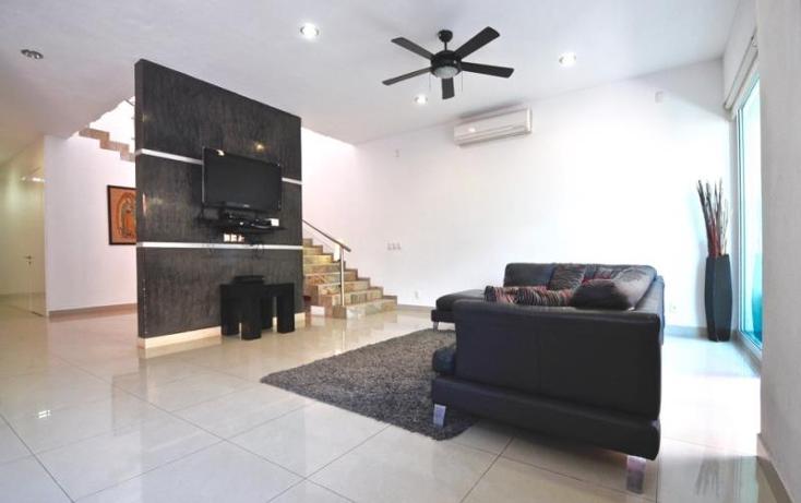 Foto de casa en venta en  153, residencial fluvial vallarta, puerto vallarta, jalisco, 1481953 No. 04