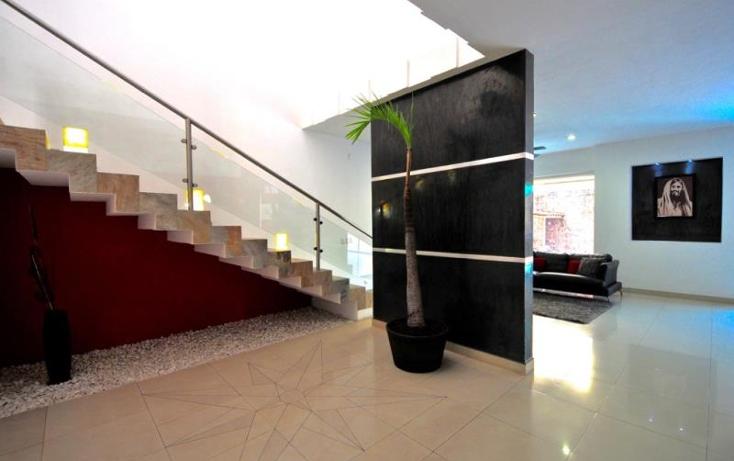 Foto de casa en venta en  153, residencial fluvial vallarta, puerto vallarta, jalisco, 1481953 No. 06