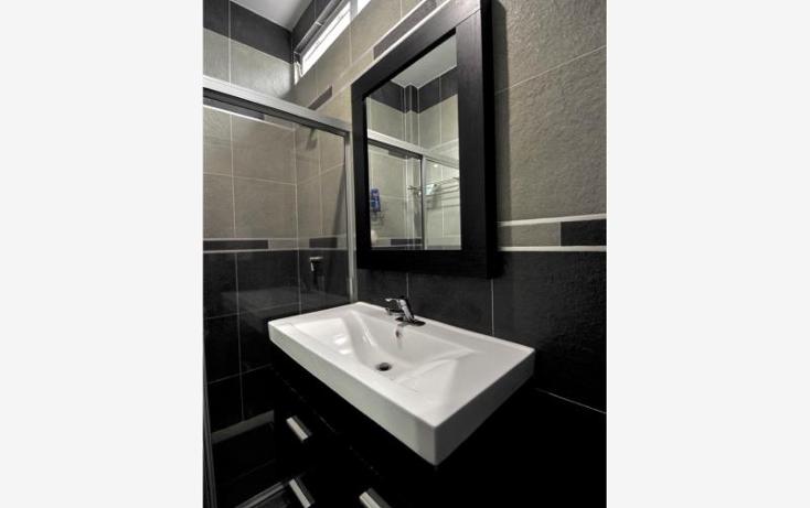 Foto de casa en venta en  153, residencial fluvial vallarta, puerto vallarta, jalisco, 1481953 No. 07