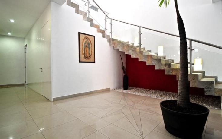 Foto de casa en venta en  153, residencial fluvial vallarta, puerto vallarta, jalisco, 1481953 No. 08
