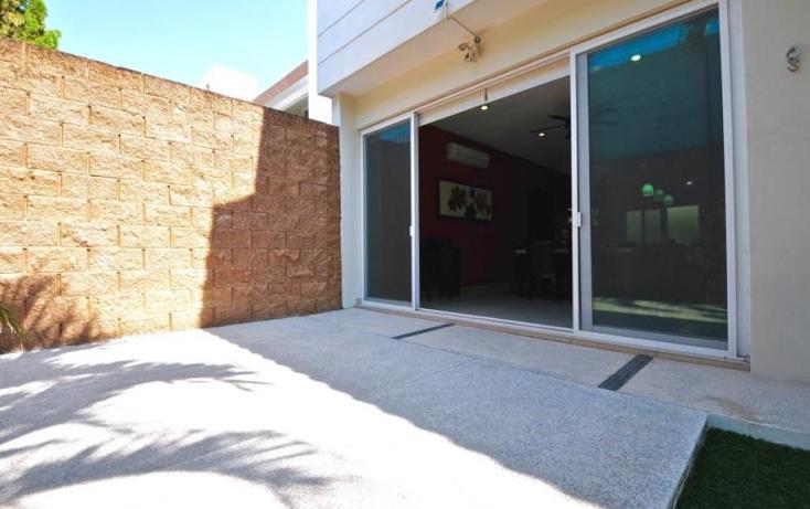 Foto de casa en venta en  153, residencial fluvial vallarta, puerto vallarta, jalisco, 1481953 No. 10