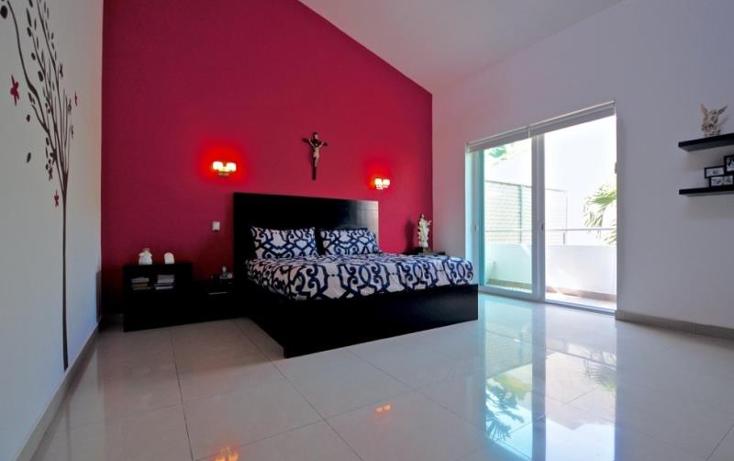 Foto de casa en venta en  153, residencial fluvial vallarta, puerto vallarta, jalisco, 1481953 No. 16