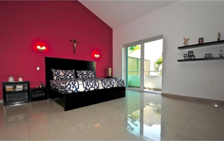 Foto de casa en venta en  153, residencial fluvial vallarta, puerto vallarta, jalisco, 1481953 No. 17