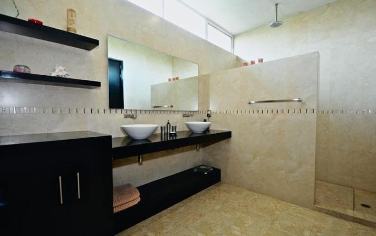 Foto de casa en venta en  153, residencial fluvial vallarta, puerto vallarta, jalisco, 1481953 No. 18