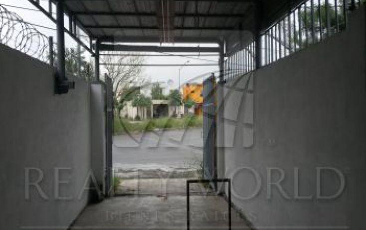 Foto de bodega en renta en 153, rincón de los sabinos, guadalupe, nuevo león, 1160839 no 02