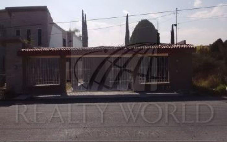 Foto de casa en renta en 153, rinconada colonial 1 camp, apodaca, nuevo león, 1555641 no 01