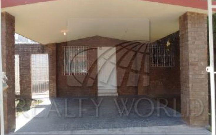 Foto de casa en renta en 153, rinconada colonial 1 camp, apodaca, nuevo león, 1555641 no 02