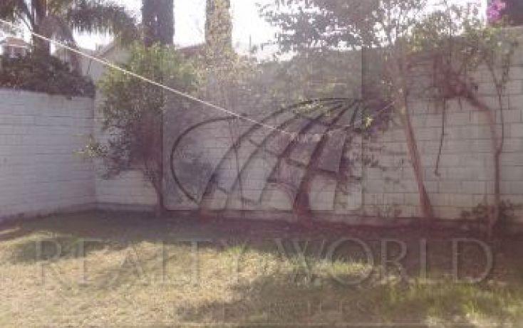 Foto de casa en renta en 153, rinconada colonial 1 camp, apodaca, nuevo león, 1555641 no 10