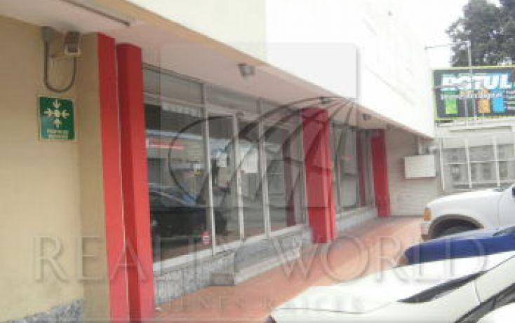 Foto de local en renta en 153, saltillo zona centro, saltillo, coahuila de zaragoza, 1829635 no 02