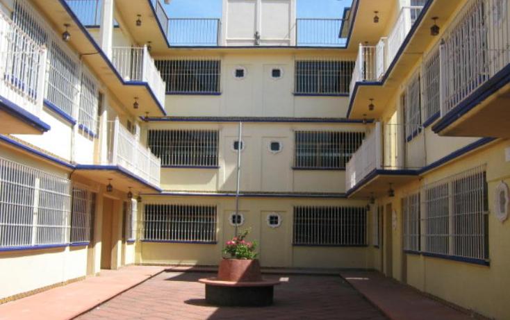 Foto de edificio en venta en  153, santa cecilia, tlalnepantla de baz, méxico, 1994480 No. 06