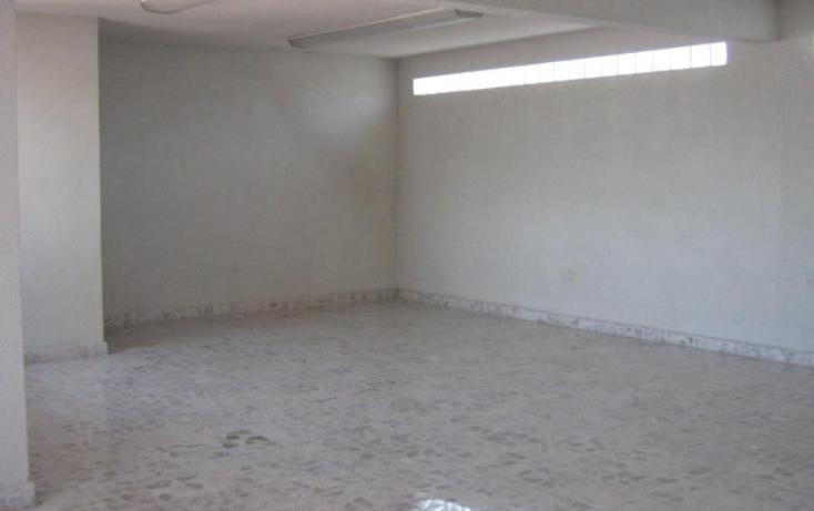Foto de edificio en venta en  153, santa cecilia, tlalnepantla de baz, méxico, 1994480 No. 07