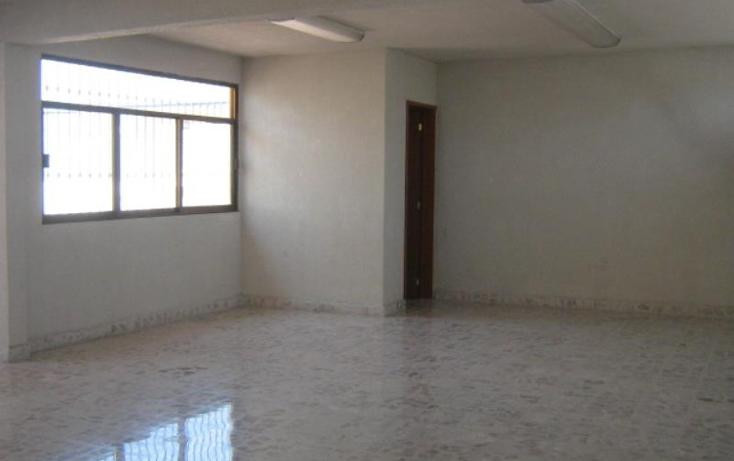 Foto de edificio en venta en  153, santa cecilia, tlalnepantla de baz, méxico, 1994480 No. 08