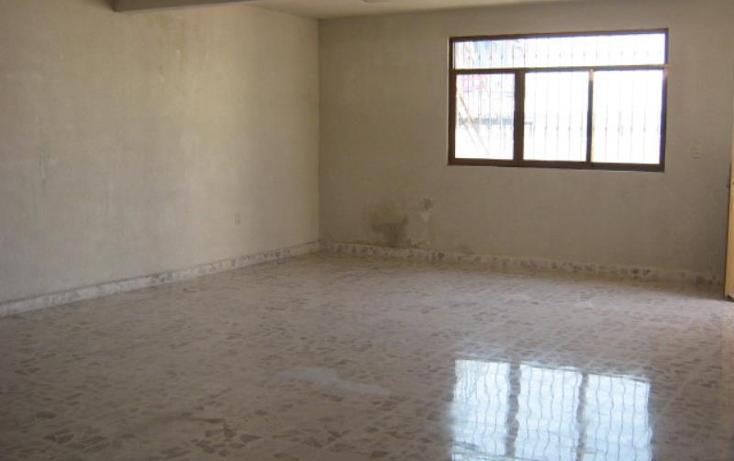 Foto de edificio en venta en  153, santa cecilia, tlalnepantla de baz, méxico, 1994480 No. 09