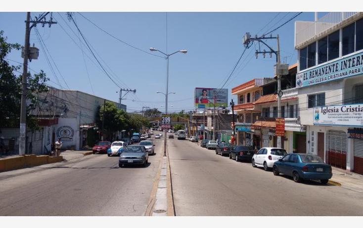 Foto de casa en venta en  153, vista alegre, acapulco de ju?rez, guerrero, 1752212 No. 02