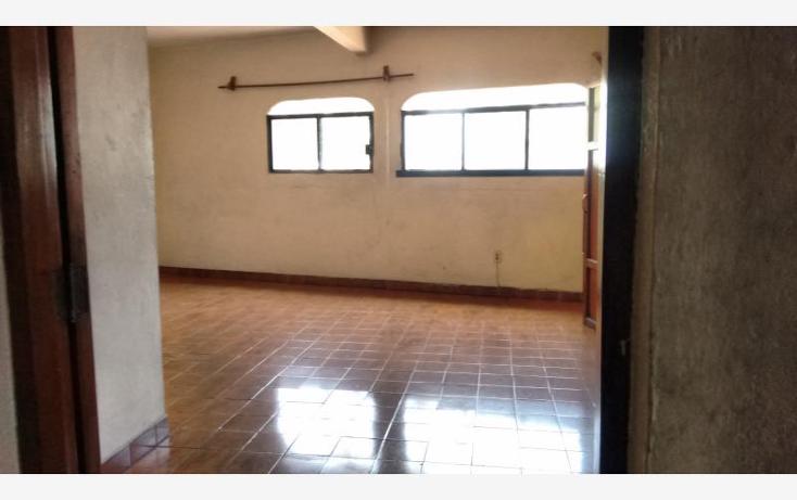 Foto de casa en venta en  153, vista alegre, acapulco de ju?rez, guerrero, 1752212 No. 03