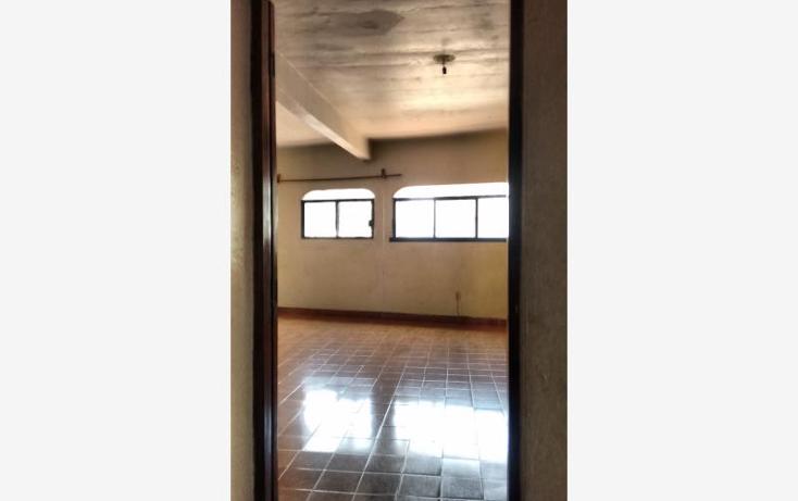 Foto de casa en venta en  153, vista alegre, acapulco de ju?rez, guerrero, 1752212 No. 04