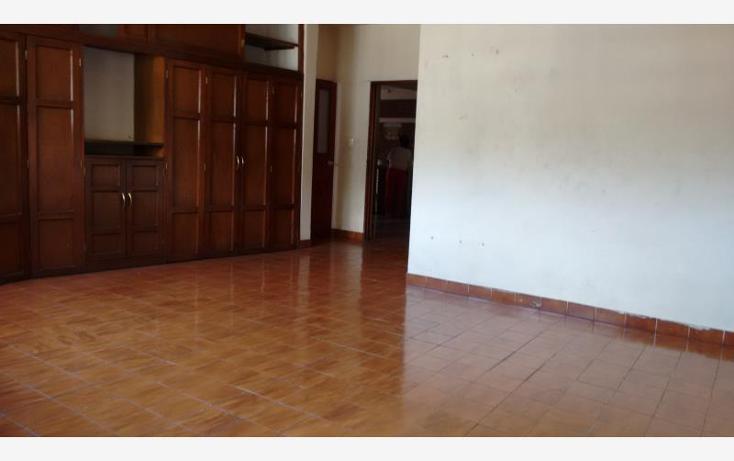 Foto de casa en venta en  153, vista alegre, acapulco de ju?rez, guerrero, 1752212 No. 05
