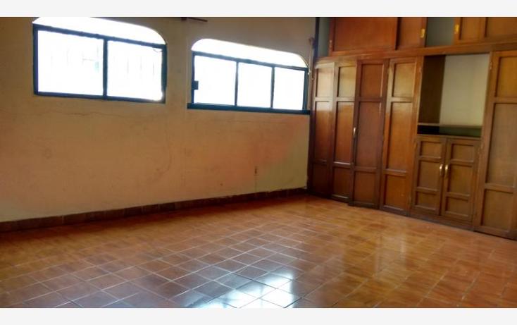 Foto de casa en venta en  153, vista alegre, acapulco de ju?rez, guerrero, 1752212 No. 06