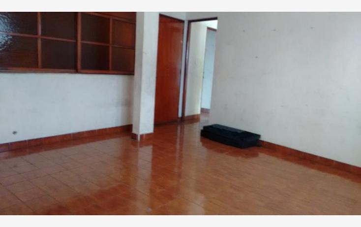 Foto de casa en venta en  153, vista alegre, acapulco de ju?rez, guerrero, 1752212 No. 09
