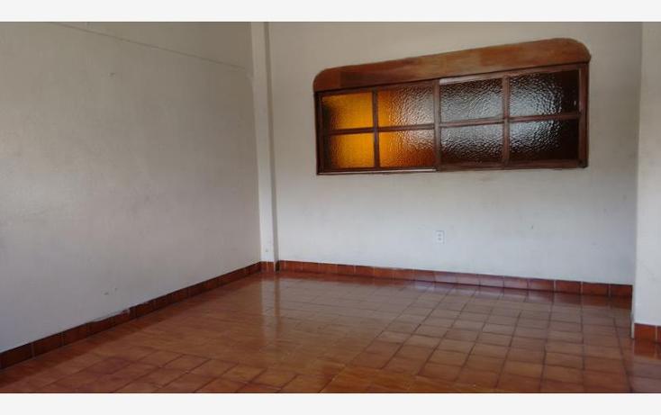 Foto de casa en venta en  153, vista alegre, acapulco de ju?rez, guerrero, 1752212 No. 11