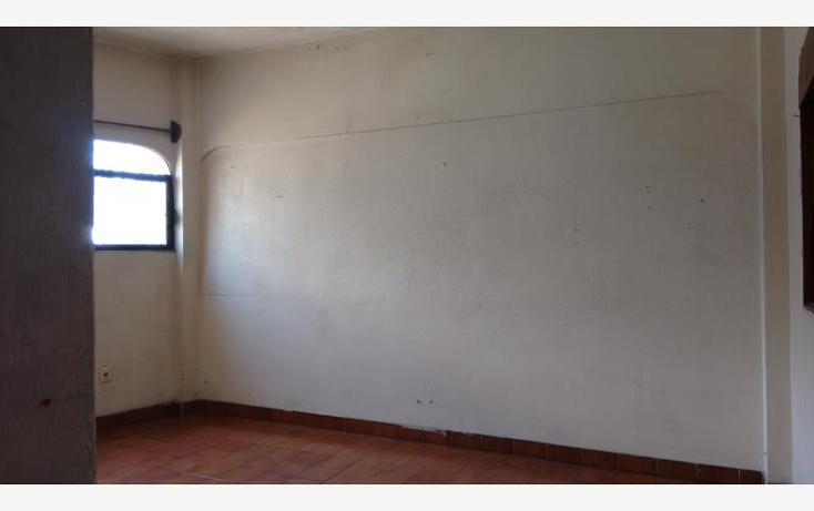 Foto de casa en venta en  153, vista alegre, acapulco de ju?rez, guerrero, 1752212 No. 12