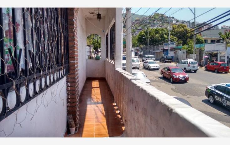 Foto de casa en venta en  153, vista alegre, acapulco de ju?rez, guerrero, 1752212 No. 13