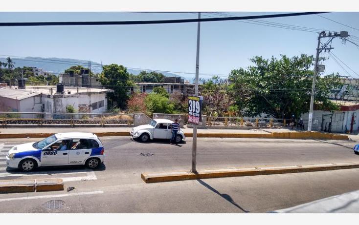 Foto de casa en venta en  153, vista alegre, acapulco de ju?rez, guerrero, 1752212 No. 14