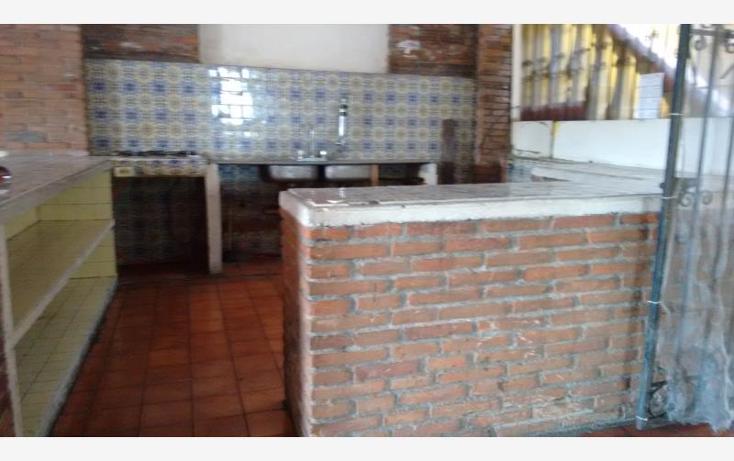 Foto de casa en venta en  153, vista alegre, acapulco de ju?rez, guerrero, 1752212 No. 18