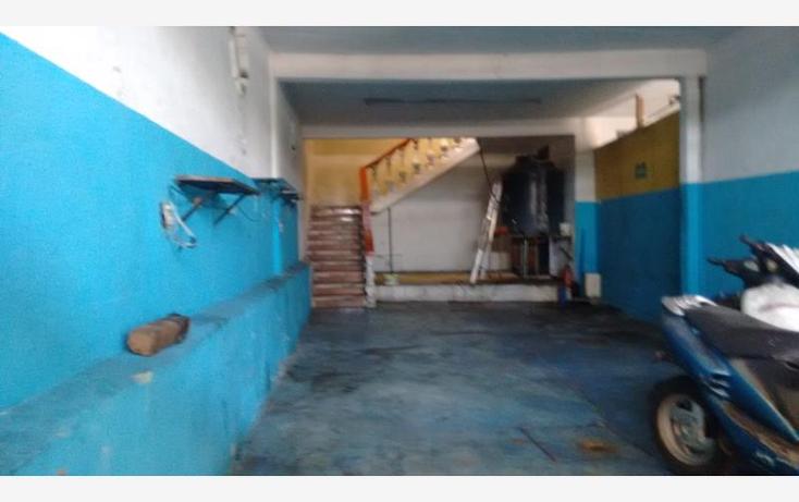 Foto de casa en venta en  153, vista alegre, acapulco de ju?rez, guerrero, 1752212 No. 19