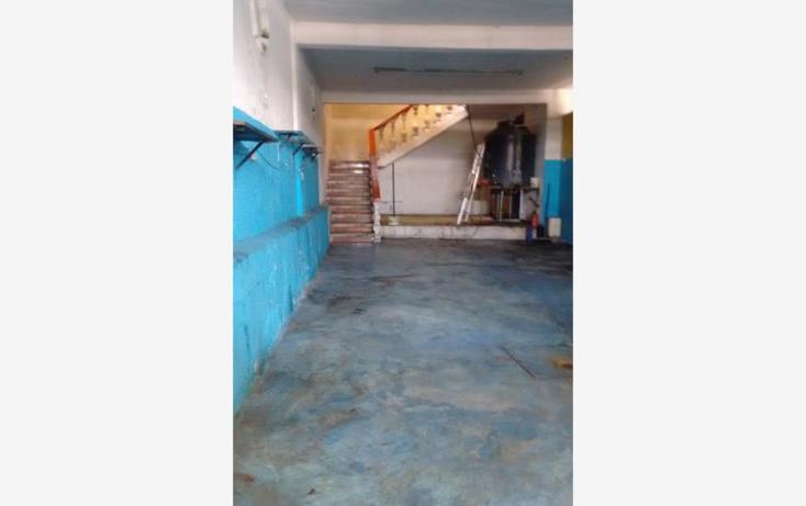 Foto de casa en venta en  153, vista alegre, acapulco de ju?rez, guerrero, 1752212 No. 20