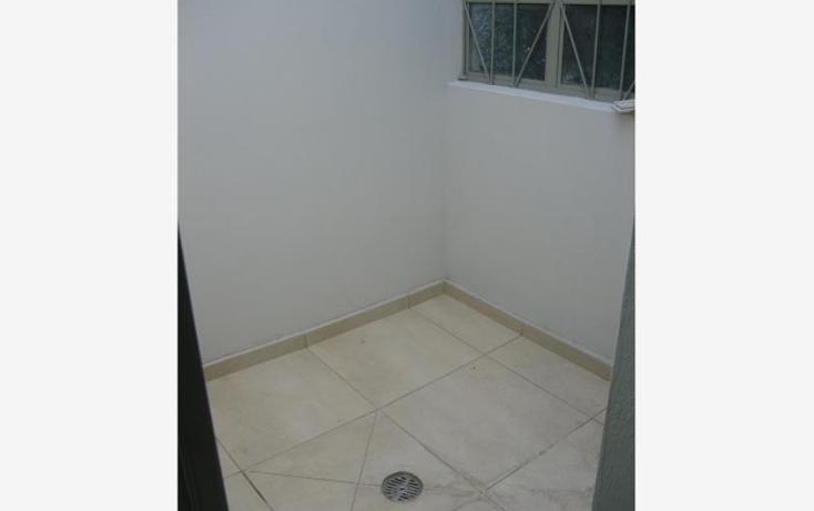 Foto de casa en venta en  1539, oblatos, guadalajara, jalisco, 2030324 No. 05