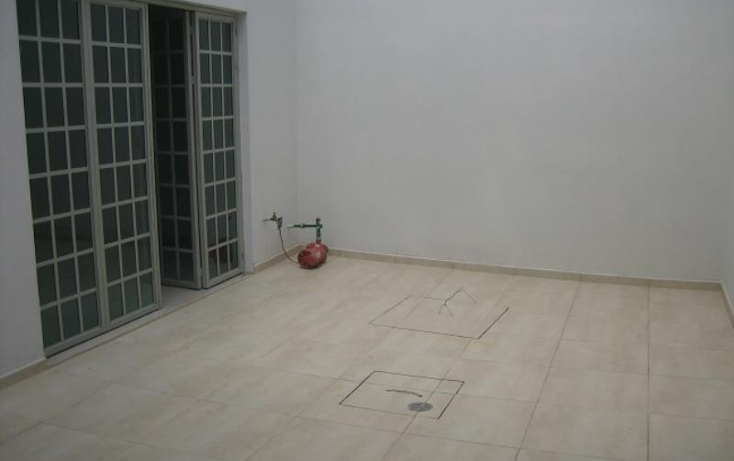 Foto de casa en venta en  1539, oblatos, guadalajara, jalisco, 2030324 No. 12