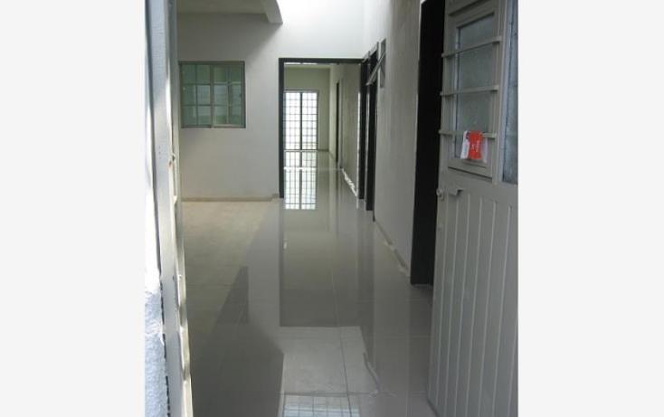 Foto de casa en venta en  1539, oblatos, guadalajara, jalisco, 2030324 No. 20